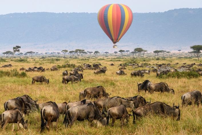 Balloon-safaris-Mara